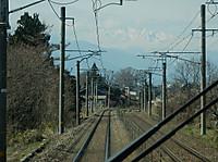 Dsc7_031c