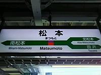 Dsc_0059_2