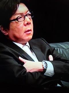 古田新太(ふるたあらた)…